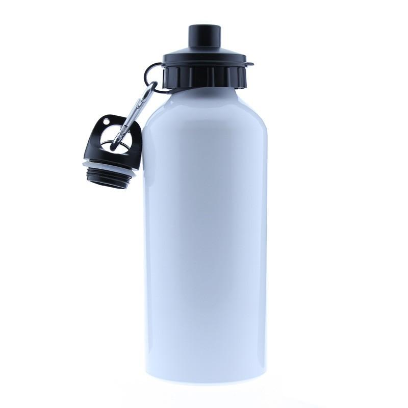 Botella Aluminio Personalizable