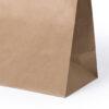 Bolsa papel detalle