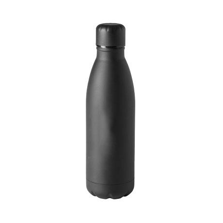 Botella Negra